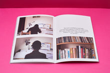 Load image into Gallery viewer, Pre-Order: The Bookmaker's Studio - 5th Anniversary Edition - Signed