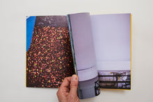 Load image into Gallery viewer, Beber Mi Sudor: Colombia - photobook