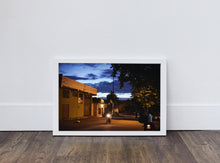 Load image into Gallery viewer, Dusk in Garzón