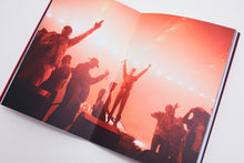 Load image into Gallery viewer, 'Skepta - Greatness Only' Photo Book