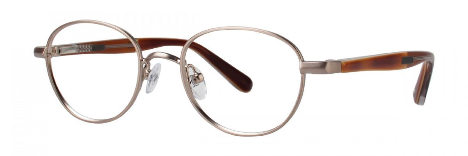 Original Penguin THE TEDDY JR Eyeglasses