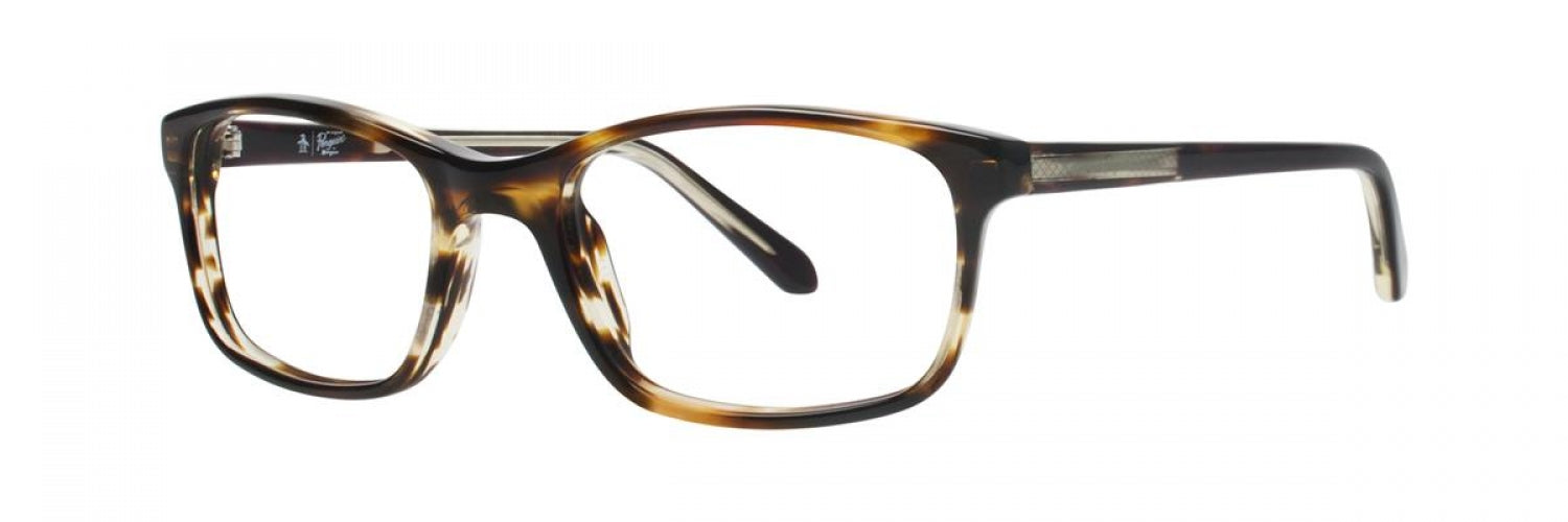 Original Penguin THE CARMICHAEL JR Eyeglasses