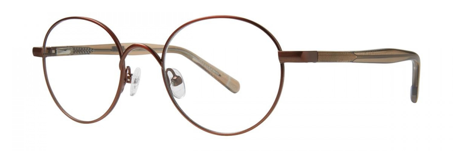 Original Penguin THE ARCHIE Eyeglasses