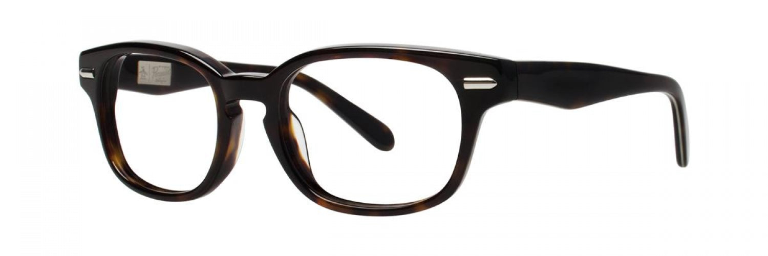 Original Penguin THE DOYLE JR Eyeglasses