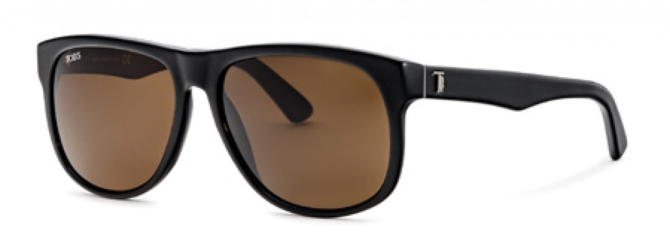TOD'S 0125 Sunglasses