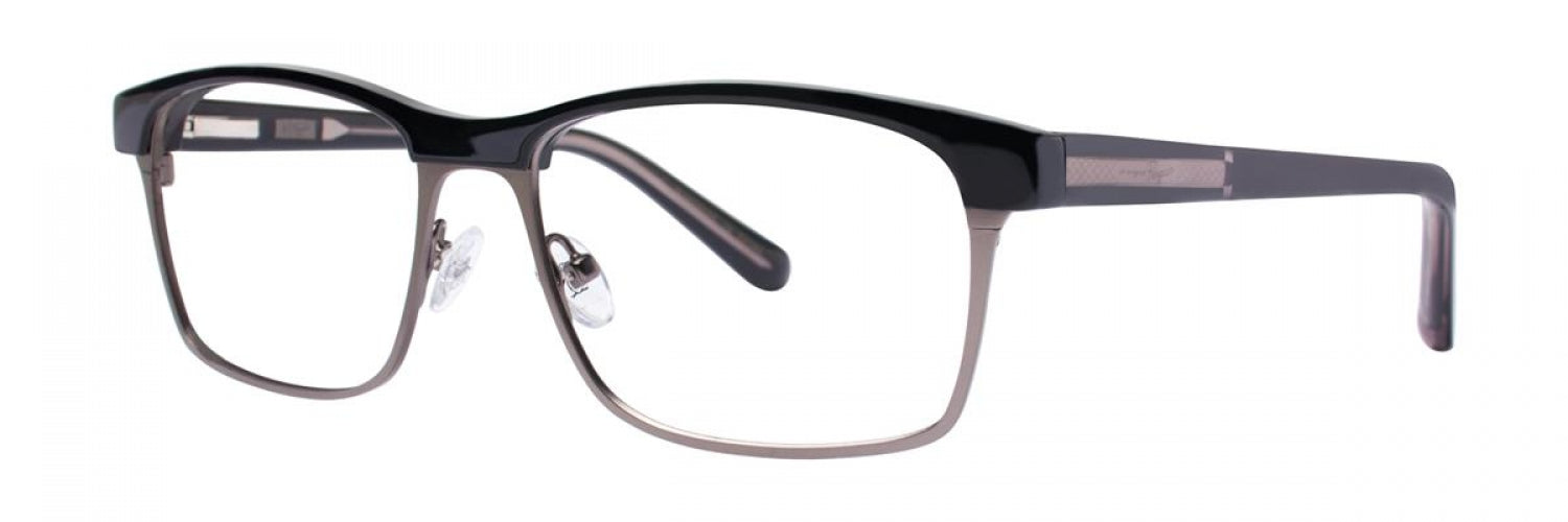 Original Penguin THE QUINN Eyeglasses
