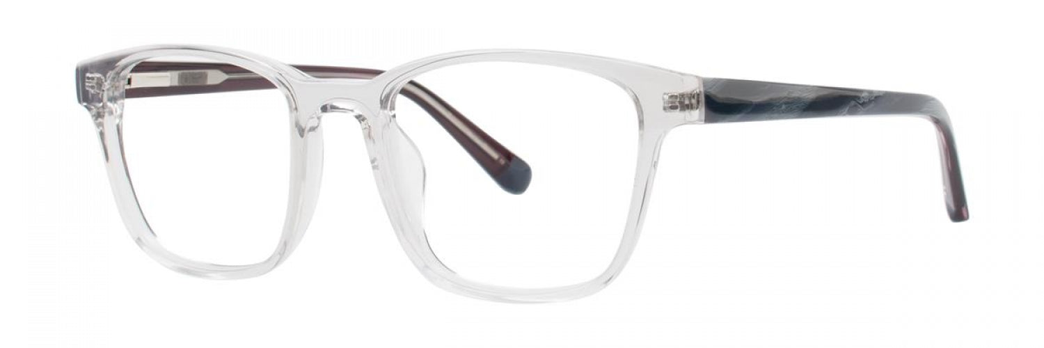 Original Penguin THE CLIFFORD Eyeglasses
