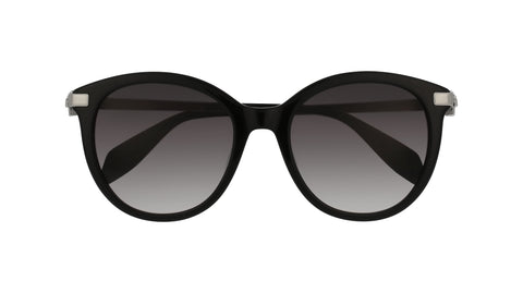 Alexander McQueen Iconic AM0083S Sunglasses