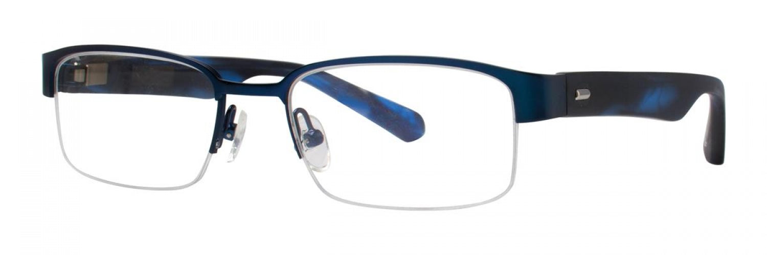 Original Penguin THE JOHNNY JR Eyeglasses