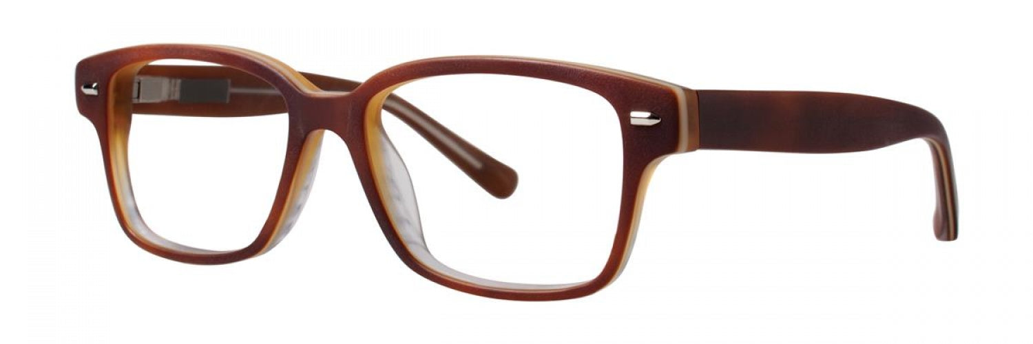 Original Penguin THE VERN JR Eyeglasses
