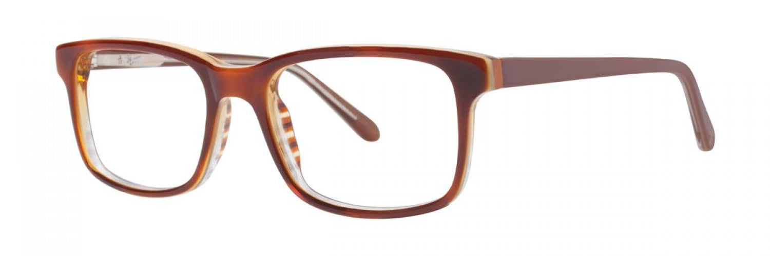 Original Penguin THE HAYES JR Eyeglasses