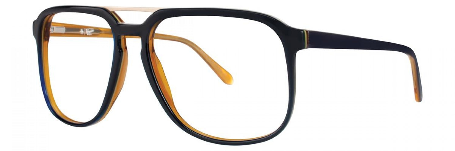 Original Penguin THE JAY RX Eyeglasses