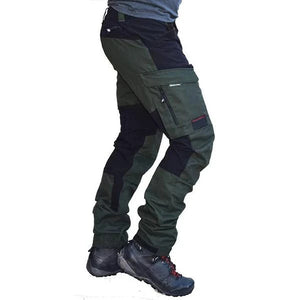 【Last Day Promotion-50% OFF-】American Tactical Waterproof Camouflage Pants,Buy 2 Get Free Shipping