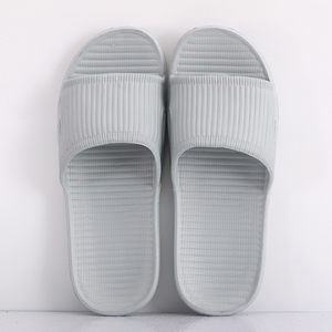 【FACTORY OUTLET 50% OFF TODAY】Anti-Slip Home Slippers