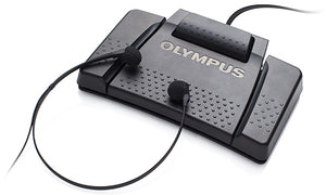 Olympus AS-9000 Transcription Kit - Quatrotech Computing Services