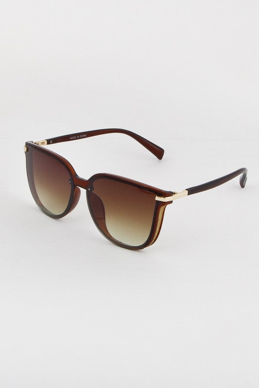 Rodeo Drive Sunnies