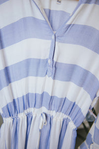 Preppy Stripes