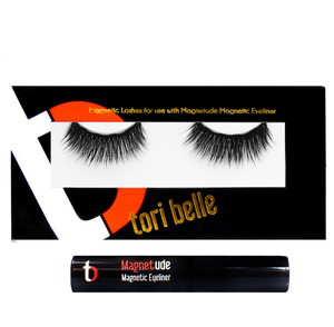 Date Night Lashes