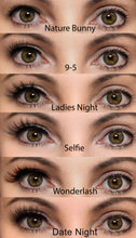 Load image into Gallery viewer, Date Night Lashes