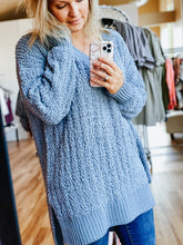 Load image into Gallery viewer, Sunday Sweater