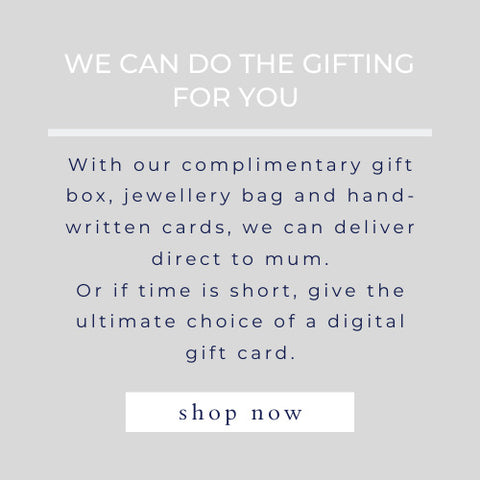 Shop Brave Edith Gift Cards