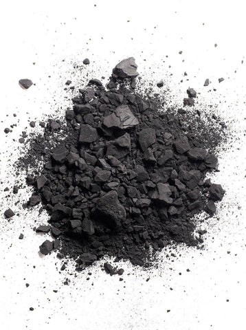 No. 3 Charcoal Balancing Facial Mask
