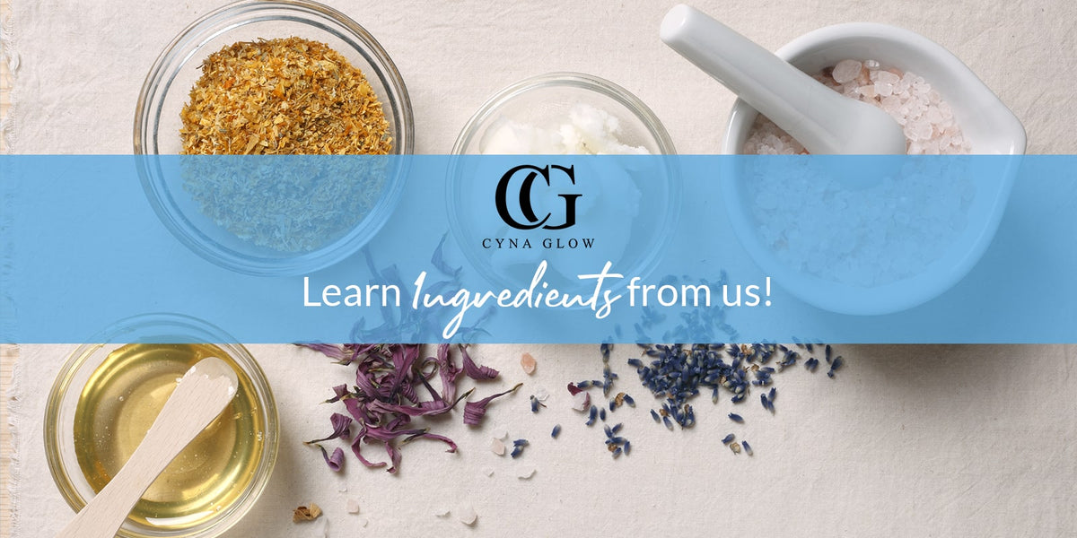 Learn-ingredients-Cynaglow