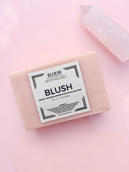 products/BlushSoap.jpeg