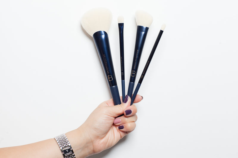 products/Brushes.jpg