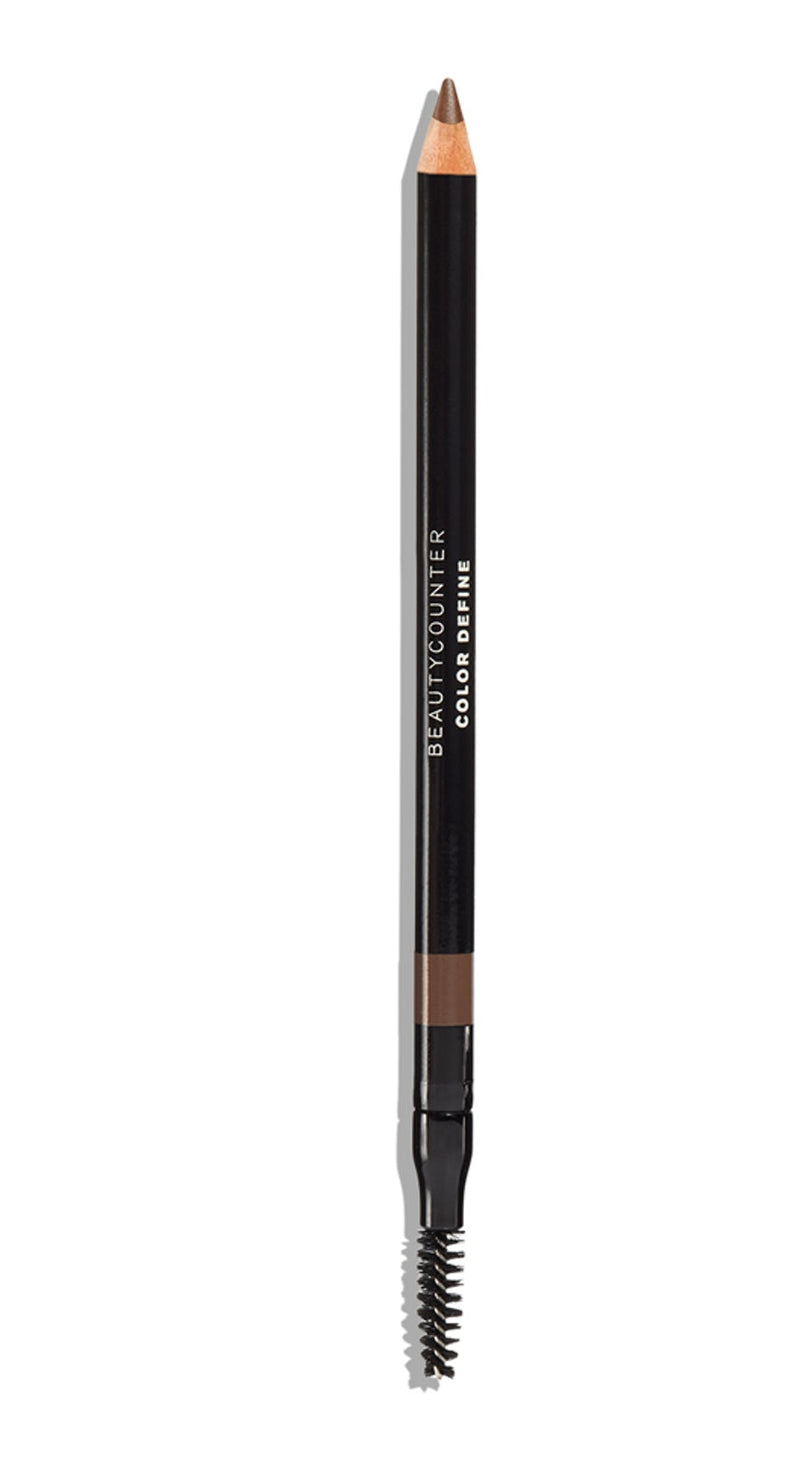 products/Color_Define_Brow_Pencil.jpg