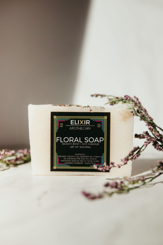 products/Floral_Soap.png