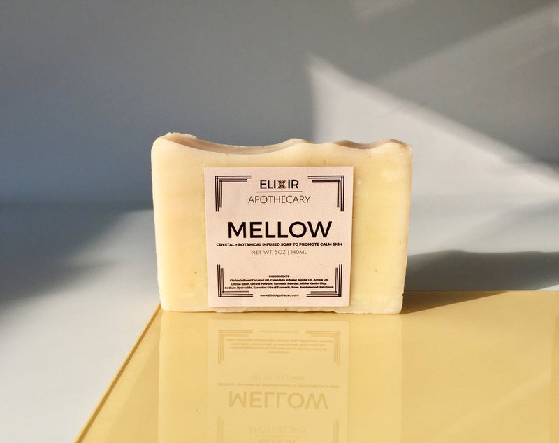 products/Mellow.jpg
