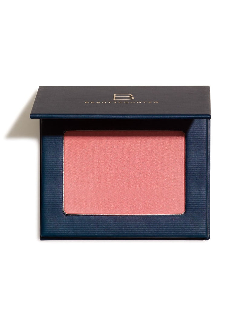 products/Satin_Powder_Blush.jpg