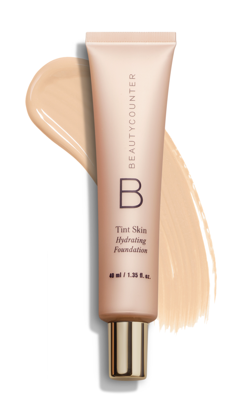 products/Tint_Skin_Hydrating_Foundation.png