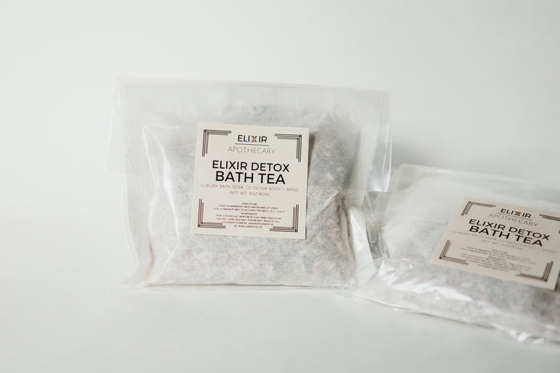 products/bath-tea-2.jpg