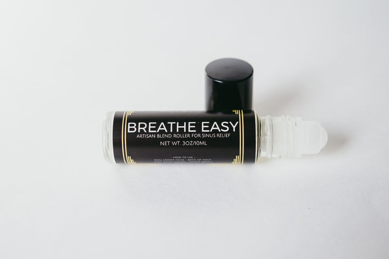 products/breathe-easy-2.jpg