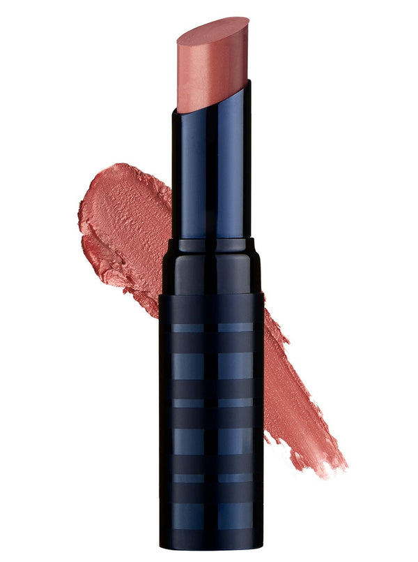 Color Intense Lipstick: Brunch - Tawny Pink - Cynaglow