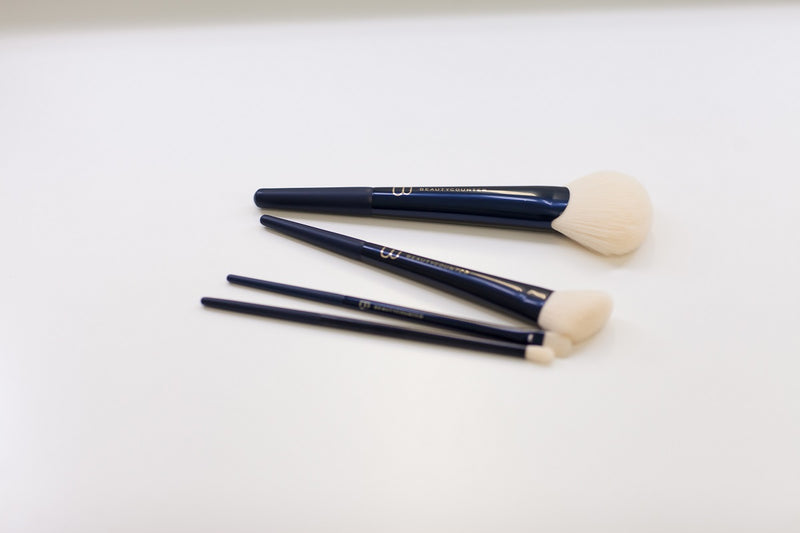 products/brushes3.jpg