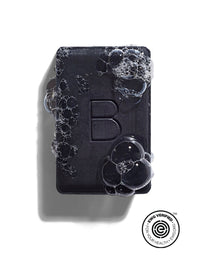 Charcoal Cleansing Bar - Cynaglow