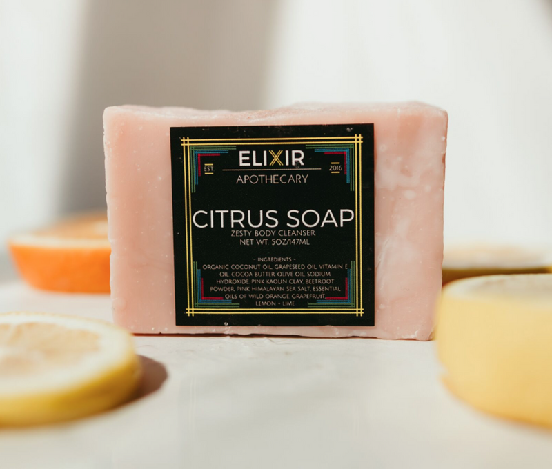 products/citrus-soap-main_900x_b10b0f4c-35a9-4d01-8308-1fef1284397f.png