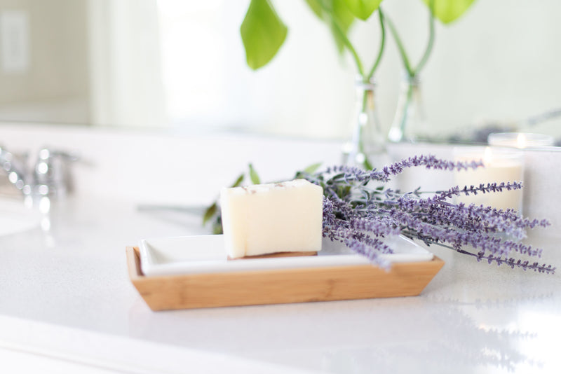 products/floral-soap-4.jpg