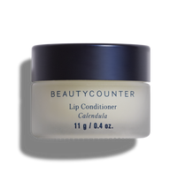 Lip Conditioner in Calendula - Cynaglow