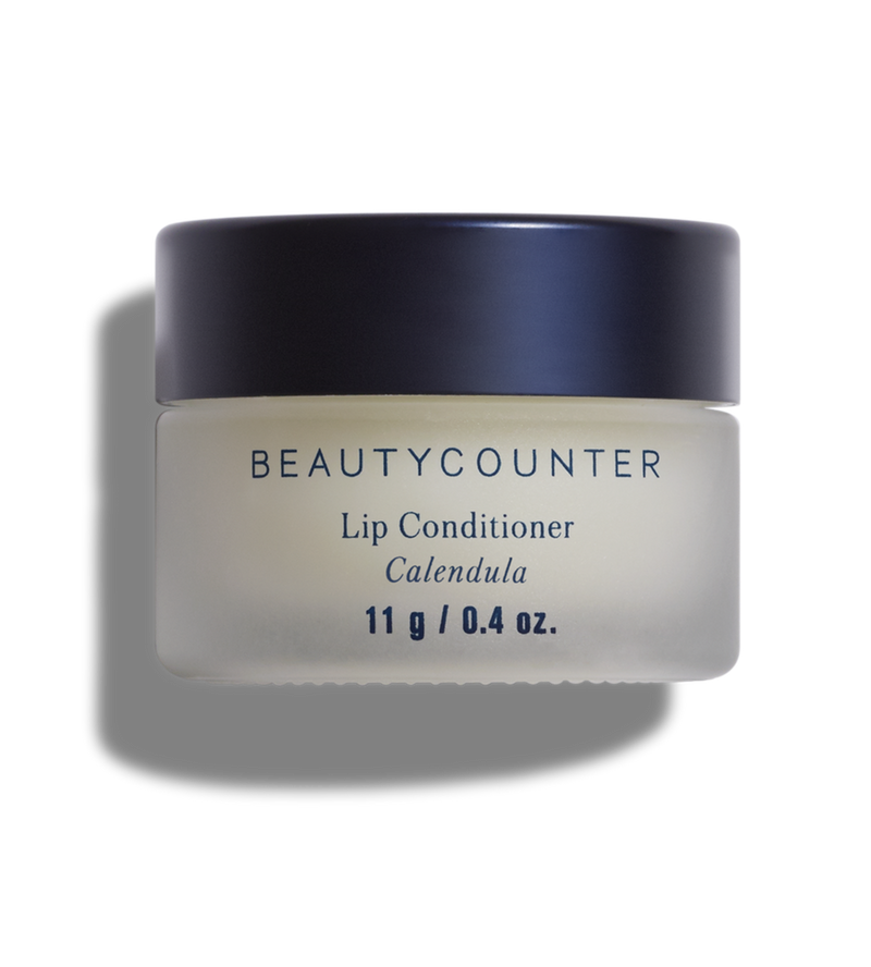products/lip-conditioner-in-calendula.png