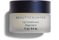 Lip Conditioner in Peppermint - Cynaglow
