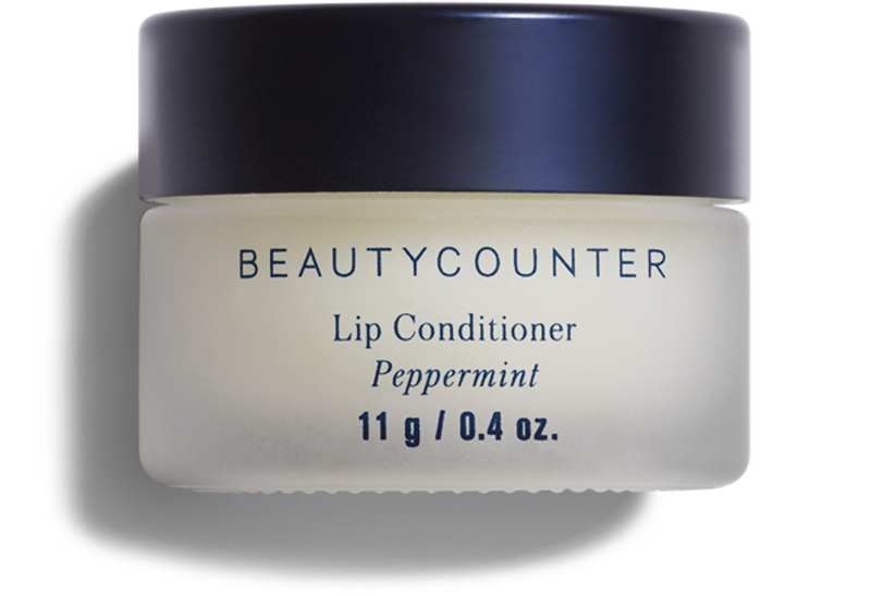 products/lip-conditioner-in-peppermint.png
