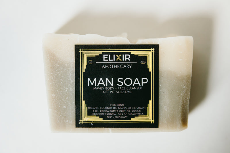 products/man-soap-2.jpg