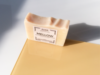Mellow-soap-side
