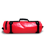 Core Bag 15kg Crossfit 770fitness
