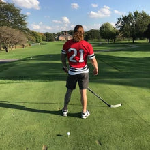 Load image into Gallery viewer, Chicago Golf Shirts