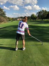 Load image into Gallery viewer, New York (Mad Garden) Golf Shirts